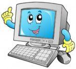 Használt PC Kereskedelem